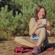 Judy Broomans (Carati)