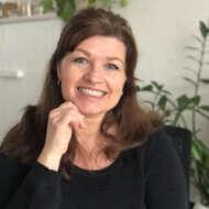 Annette Hurkens