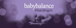 patricia@babybalance-vlaardingen.nl