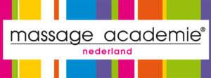 info@massageacademie.nl