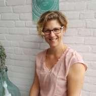 Ilse van Dijk