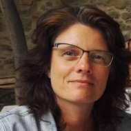Radka Van Vuuren