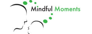 info@mindful-moments.nl