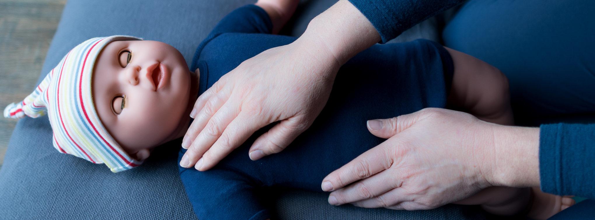 de-massagebeleving